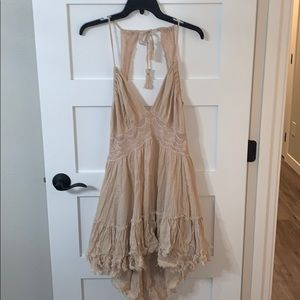Endless Summer by Free People 200 Degrees Medium